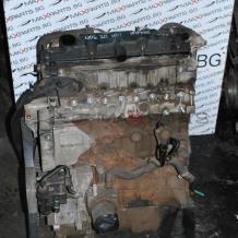 Двигател за PEUGEOT 406 2.0 HDI 10DYRE