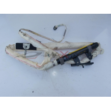 Дясна завеса за KIA SORENTO RIGHT SIDE CURTAIN AIRBAG