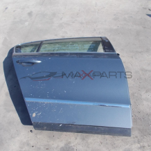 Задна дясна врата за  VW PASSAT 6 SEDAN rear right door