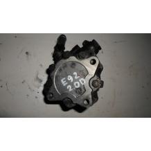 Хидравлична помпа за BMW E92 2.0D 177HP