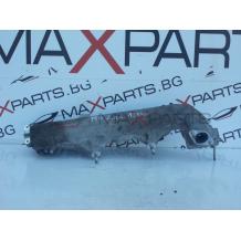 Всмукателен колектор за Mazda 6 2.0D 143hp INLET MANIFOLD