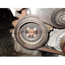 Шайба колянов вал за VW GOLF 5 2.0TDI 03G105245 CRANKSHAFT PULLEY