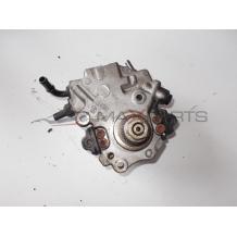 ГНП за MERCEDES C-CLASS W204 2.2 CDI 651 Fuel pump A6510701201  28297640