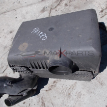 Филтърна кутия за  MITSUBISHI PAJERO 3.2DID AIR FILTER BOX