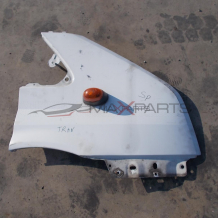 ДЕСЕН КАЛНИК ЗА     FORD TRANSIT   FENDER  RIGHT FOR  FORD TRANSIT