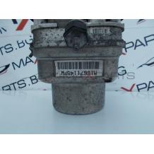 Ел.Хидравлична помпа за Saab 93 M16671145FM Electric Steering Pump