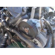 Хидравлична помпа за BMW E60 3.0D Hydraulic pump 678148603 7652974117