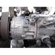 Клима компресор за Toyota Rav 4 2.2D4D 5SE12C 447260-1258