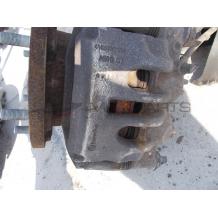 MOVANO 2.3 DCI R brake caliper