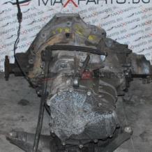 Скоростна кутия за Audi A4 B8 1.8TFSI LLV