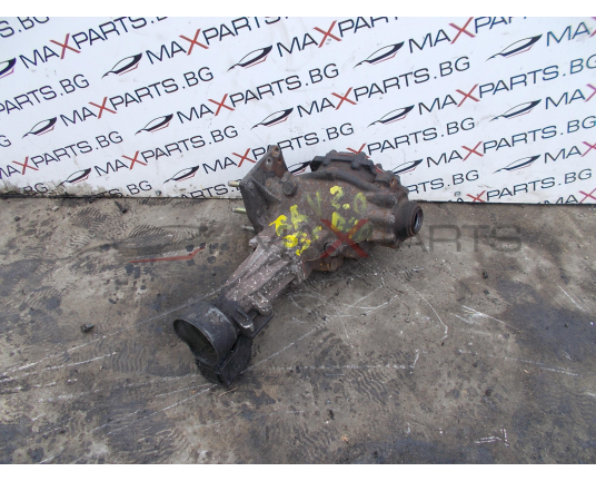 Раздатка за Toyota Rav4 2.0 D4D TRANSFER BOX
