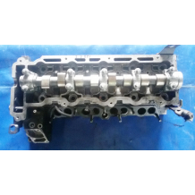 OPEL 2.2 DTI 125 Hp CYLINDER HEAD