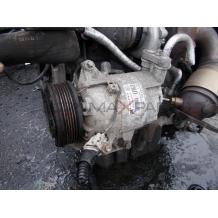 Клима компресор за Opel Zafira B 1.9CDTI COMPRESSOR 401351739 13286088