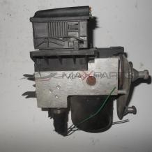 ABS модул за Mercedes-Benz A Class W168 ABS PUMP A0034314512 0265202412