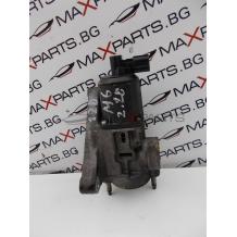 ЕГР клапан за Mazda 6 2.2D EGR Valve R2AA20300A K5T70873