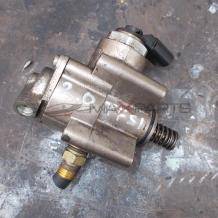 Помпа високо налягане бензин за VW GOLF 5 2.0 TFSI High Pressure Fuel Pump  06F127025H