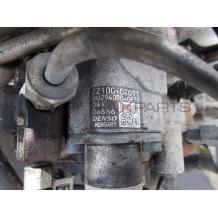 ГНП за Toyota Rav 4 2.2D4D 22100-0R011 HU294000-0870
