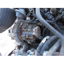 ГНП за Kia Sorento 2.5CRDI 170hp Diesel Fuel Pump 0445010118 33100-4A410