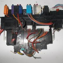 SAM модул за MERCEDES S-CLASS W220  A0315451732