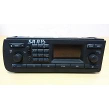 SAAB 93 2005