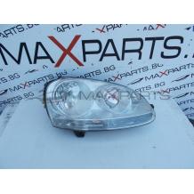Десен фар за VW Golf 5 right headlight
