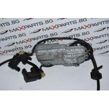 Вакуум управление за VOLVO V40, V60, V70, XC70   2.0D D4           31339809