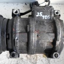 Клима компресор за BMW E39 2.5 TDS A/C Compressor
