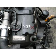 VW GOLF ..A3 .SEAT LEON .AJM 116 H.P.
