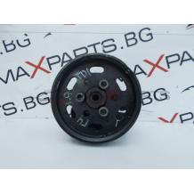 Хидравлична помпа за Volkswagen Golf 4 1.9TDI hydraulic pump