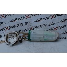 Помпа сонда за AUDI A8 4.2TDI    3D 0919 088