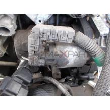 Стартер за Toyota Rav 4 2.2D4D 28100-0R010 MS428000-4920