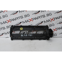 Капак клапани за AUDI A8 4.2TDI  057 103 469 J
