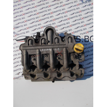 Капак клапани за Renault Laguna 2.2DCI Engine Rocker Cover