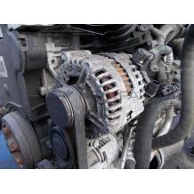 Генератор за Volvo C70 2.0 D3 Alternator 0121615014 6M5T-10300-SA