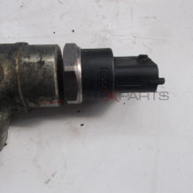 Датчик налягане на гориво за RANAULT LAGUNA 2.2 DCI   0281002568  0 281 002 568