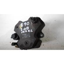 ГНП за BMW E90 2.0D 177 Hp Fuel pump 0445010045 7788670  0 445 010 045