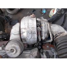 Турбо компресор за Toyota Rav 4 2.2D4D VB17 17201-26021