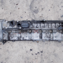 Капак клапани за MERCEDES E-CLASS W210 3.2 CDI Engine Rocker Cover  6130160305