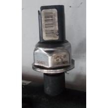 Датчик налягане на гориво за PEUGEOT 307 2.0 HDI 90 HP SIEMENS  5WS40039   55PP02-01