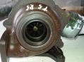 Турбо компресор за Volkswagen T5 Transporter 2.5 TDI  070145701R  070 145 701 R