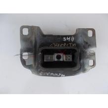Тампон за VOLVO S40 2.0 HDI 136 HP ENGINE MOUNT BUSHING