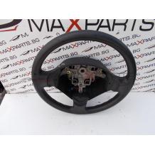 Волан за Peugeot 307 Steering Wheel