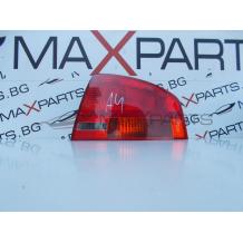 Десен стоп за Audi A4 B7 Right Tail Light