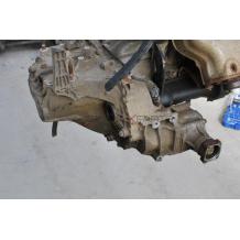 Раздатка за ръчна скоростна кутия за Honda CR-V 2.0 I-VTEC