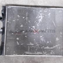 Воден радиатор за RENAULT CLIO  1.5 DCI    7700436916