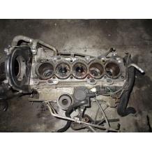 Двигателен блок за VOLVO 2.4 D5 163HP