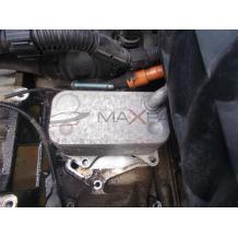 Топлообменник за VW Golf 5 2.0FSI OIL COOLER 06D117021C