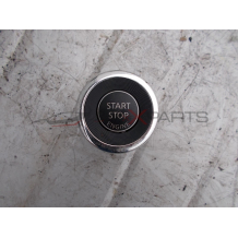 Старт бутон за Nissan Qasqhai Mk2 Engine Start Stop Button 2859031A0A  A2C53423160