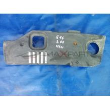 E 46 320 D 136 Hp BMW ENGINE COVER