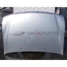 Преден капак за Mitsubishi Pajero Front Cover